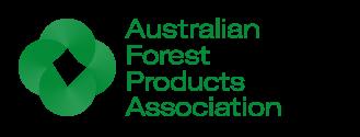 AFPA_Logo_Master_Landscape_RGB