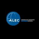 ALEC_WORLD_RGB_288