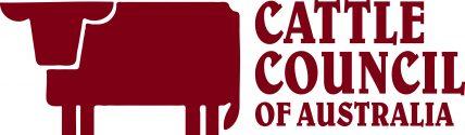 Cattle Council