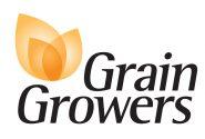 GrainGrowers