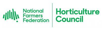Horticulture-Council