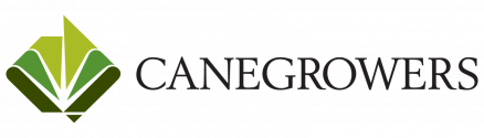 canegrowers_logo